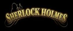 Sherlock_Holmes Logo