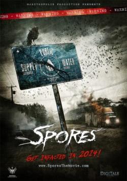 Spores Teaser_1
