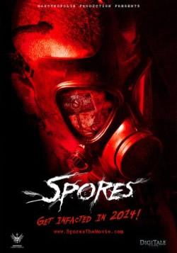 Spores Teaser_2